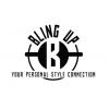 Bling Up